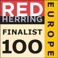 Logo Red Herring