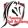 Logo Twentse Golf Academy